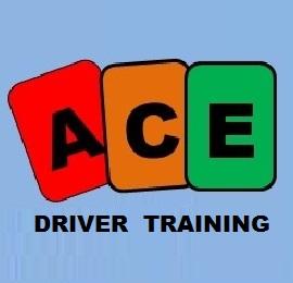 Cairns Driving School