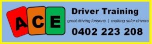 Driving lessons in Cairns